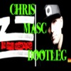 ZHU - In The Morning ( Chris Masc Bootleg )FREE/DL
