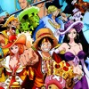 One Piece Opening 19 (We Can!)