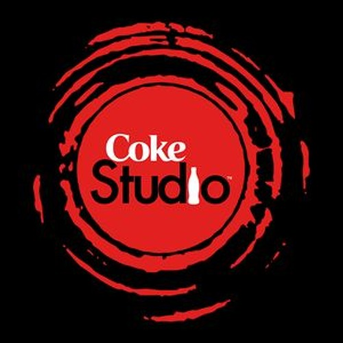 Man Kunto Maula, Javed Bashir & Ali Azmat, Episode 2, Coke