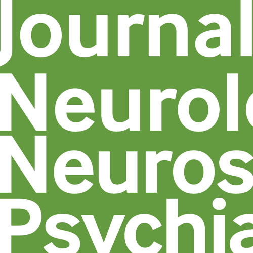 Smoking: a negative prognostic for survival in motor neurone disease patients