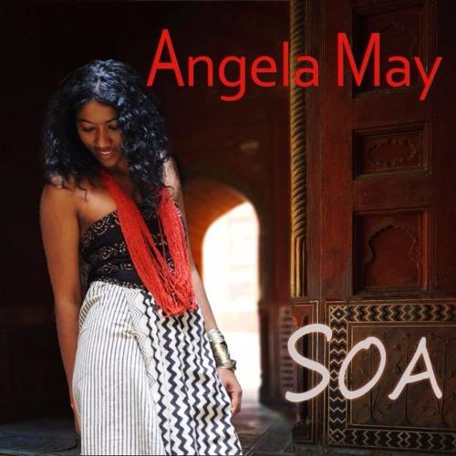 Album SOA (extraits)