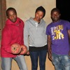 Episode 93B - Mazoezi yawe swagger ya kila siku