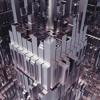 Ace Ventura - Altern8 Patterns SAMPLE