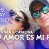 Tu Amor Es Mi Piel | Original Cancion
