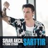 Sinan Akçıl feat. Ferah Zeydan - Şarttır (2016)