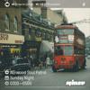 Rinse FM Podcast - Norwood Soul Patrol - 21st August 2016