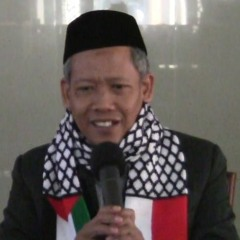 Studi Kritis Realisasi Tasyakuran Masyarakat Awam - Ustadz Ihsan S F