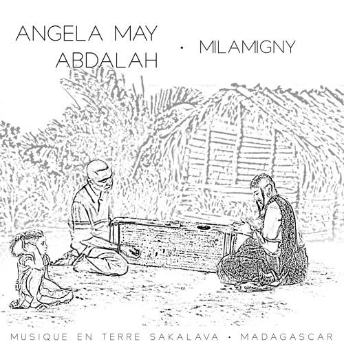 Album MILAMIGNY (extraits)