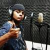 MC Braith - Ta Namorando E Me Querendo - (DJ Maligno) - 2016