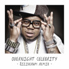Twista - Overnight Celebrity (biziversum Remix)