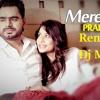 Mere Kol Prabh Gill Remix