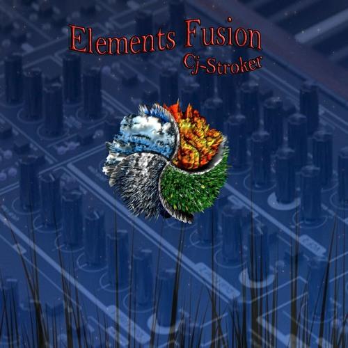 Elements_Fusion