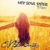 Hey Soul Sister (Frisenborg Bootleg) ft. Train - 🌍 FREE DOWNLOAD 🌏