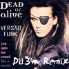 You Spin Me Round - Dead Or Alive (VERSÃO FUNK) [Dil34n Remix]