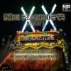 SMS Music Camp by SonneMondSterne XX  Nic Pannie'r Part I