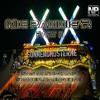 SMS Music Camp by SonneMondSterne XX Nic Pannie'r Part II