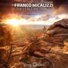 Franco Micalizzi-They call me trinity/ejjfeny bootleg/