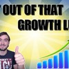 How To Get Out of a Growth Lull on your YouTube Channel! (My Thoughts&Opinions)