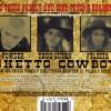 Mo Thugs Family - Ghetto Cowboy (remix bay Zizi 2016)