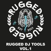 DJ Khaled - All I Do Is Win X Keep Up (RUGGED EDIT) (DJ TOOLS VOL 1)