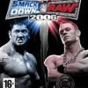 WWE SmackDown! vs. RAW 2006 Scream At Me by Billy Ray