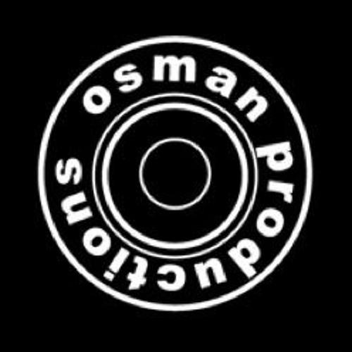 Osman Productions - Anthem - 2002