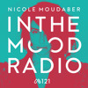 In The MOOD - Episode 121 - Live from Space, Ibiza