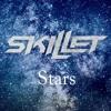 Stars - Skillet Acoustic Cover