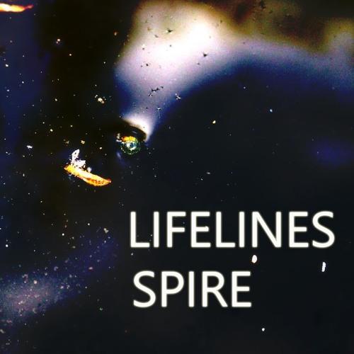 Lifelines for Spire 1.1