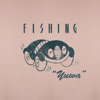Fishing - Yuwa
