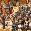 Classical Series: Oct. 20 - 22 — Mozart's Requiem
