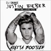Snake x Justin Bieber - Let me love you (ALVITA BOOTLEG) *FREE DOWNLOAD