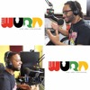 WURD Up Show 8.20.16 - Hour 1