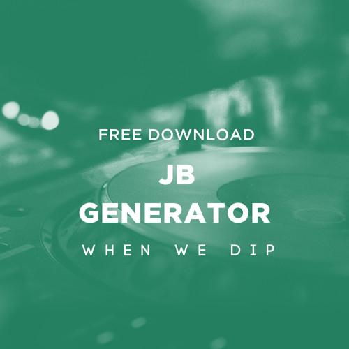 soundcloud download generator
