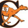 Campbell University Athletics Spotlight - August 22