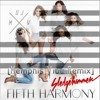 Fifth Harmony - Sledgehammer (Memphis Vibe Remix)[BUY = FREE DOWNLOAD]
