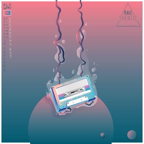 Eli Way - Goodnews Bay (Feat. Gabrielle Current & Finneas) скачать бесплатно и слушать онлайн
