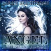 Sarah Brightman - Angel (Bruno Knauer Mix)