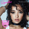 Tinashe - Superlove (J Farell Remix)