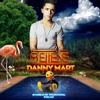 DANNY MART Press. BELIEVE (Promotional Set August 2016)