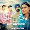 Tere Bina - Monty & Waris Ft - Yash Jagdeo.mp3
