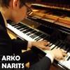 Liszt - Paraphrase on Verdi's RIgoletto