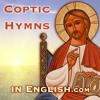 The Catholic Epistle - Melismatic (James 1:19-24)