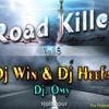 07. Jahan Teri Yeh Nazar Hai _ ( Tapori Style Mix ) - Dj. Omy _ Ft. Dj. Win & Dj. Heefaj