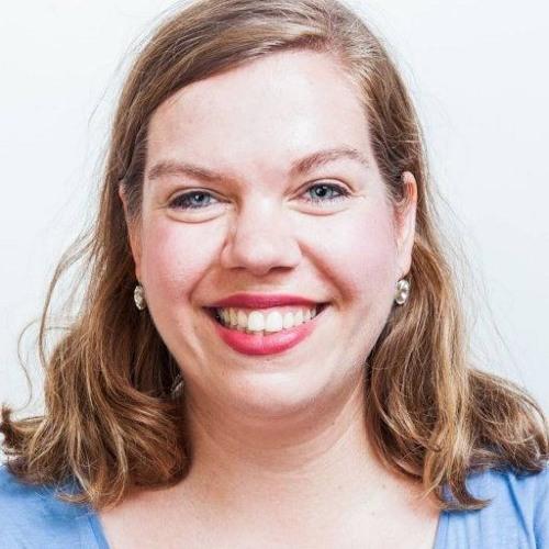 Wirtschaftswundertalk (#12): Faktor Staat mit Jeannette Gusko (Teil 1)