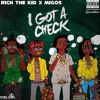 Migos x Rich The Kid - Check (Prod. Lab Cook)