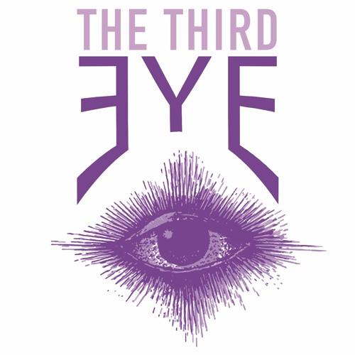 THE THIRD EYE  ( dj set )