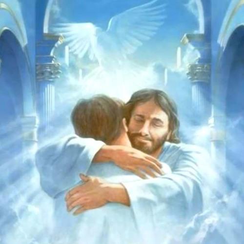 El Amor de Dios - Pastor Gustavo de la Borda