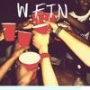 Mello B X Wild Out For The Night Prod By Sai Sen Mp3