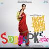 Aashiq Tera - SongsPK.info